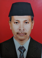 Drs. Maryono