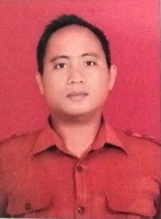 H.Adrian Adiyansyah, S.Pd