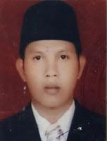 Indra Sukmana, S.Pd.