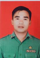 Japar Abidin, S.Pd.